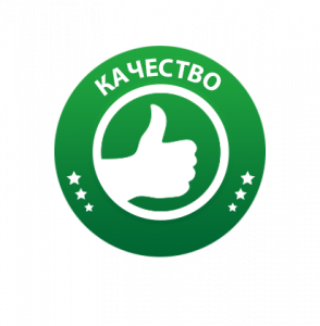 Услуги австосервиса в Челябинске